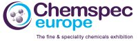 Chemspec_Logo_RGB
