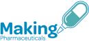 Making-Pharmaceuticals5