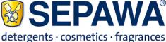 Sepawa Logo