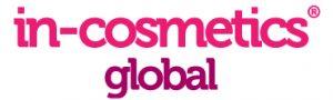 in_osmetics_global_logo_9723