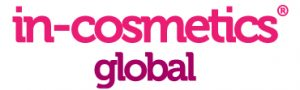 in_osmetics_global_logo_9723